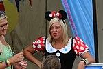 Minnie (9432261336).jpg