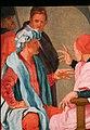 Mirabello cavalori, michelangelo, il soderini e il sultano, post 1564, (londra, national gallery) 02.jpg