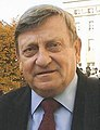 Miroslaw Hermaszewski.jpg