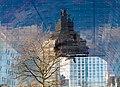 Mirroring Market Hall In Rotterdam (204709099).jpeg