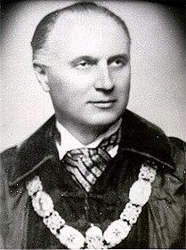 Miskolczy Dezső (1894-1978).jpg