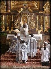 Missa tridentina 002