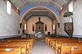 Mission San Antonio de Padua, Jolon CA US - panoramio (18).jpg