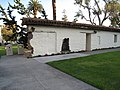 Mission Santa Clara adobe wall 2.jpg