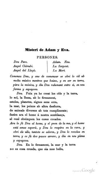 File:Misteri de Adam y Eva (1542).djvu