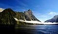 Mitre Peak Milford Sound NZ (13421096135).jpg