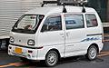 Mitsubishi Bravo 003.JPG