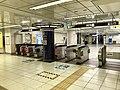 Mitsukoshimae-Station-Nihonbashi-Direction.jpg