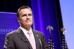 Mitt Romney (5449290064).jpg