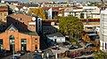 Mitte, Berlin, Germany - panoramio (236).jpg