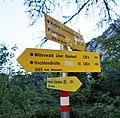 Mittenwald - trail signs 2.jpg