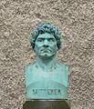 Mitterer Hermann Joseph (Mitbegründer der Feiertagsschule München).jpg