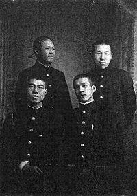 同性愛者 宮沢賢治