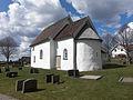 Mjäldrunga kyrka Exterior 4287.jpg