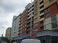 Mladost - panoramio - zonemars (1).jpg