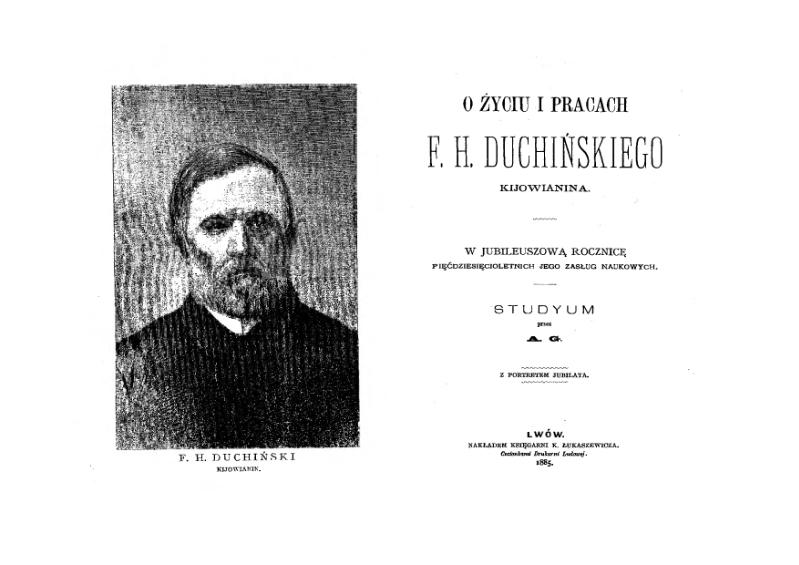 File:Mnib027-AG-DuchinskiZP.djvu