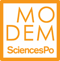 MoDem ScPo.png