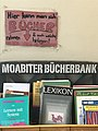 Moabiter Bücherbank.jpg