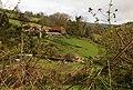 Modbury, Coombe Farm - geograph.org.uk - 62179.jpg