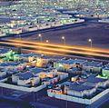 Modern Houn City.jpg