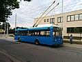 ModrýTrolejbus2019.jpg