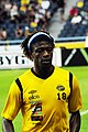 Mohamed Bangura (before AIK-Elfsborg in 2013).jpg