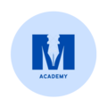 Mohapatra.s Academy.png