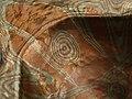 Mokume-gane patroon.jpg