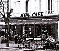 Mon Cafe, Faubourg-Saint-Antoine 75012 Paris 2012.jpg