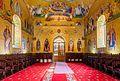 Monasterio de Cocos, Rumanía, 2016-05-28, DD 82-84 HDR.jpg