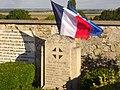 Mondement-Montgivroux - monument de la bataille de la Marne.jpg
