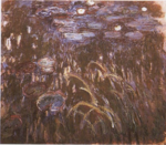 Monet - Wildenstein 1996, 1813.png