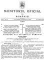 Monitorul Oficial al României. Partea I 1999-02-18, nr. 69.pdf