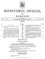 Monitorul Oficial al României. Partea I 1999-07-09, nr. 328.pdf