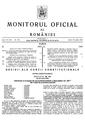 Monitorul Oficial al României. Partea I 2004-04-20, nr. 344.pdf
