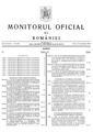 Monitorul Oficial al României. Partea I 2008-12-12, nr. 838.pdf