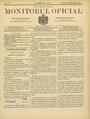 Monitorul Oficial al României 1885-05-17, nr. 035.pdf