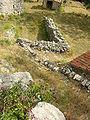 Mons Berg Val Rouge 03.JPG