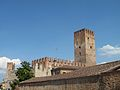 Montagnana 30 (8188129306).jpg