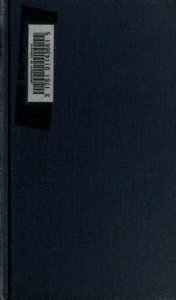 File:Montaiglon - Recueil général et complet des fabliaux des 13e et 14e siècles, tome VI.djvu
