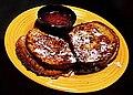Monte Cristo Sandwich.jpg