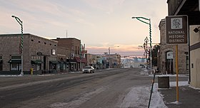 Monte Vista Downtown Historic District.JPG