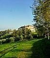 Montebello - panoramio (3).jpg