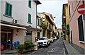 Montecatini Terme 0672 (50746752053).jpg