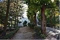 Montepulciano 47DSC 0635 (40702905613).jpg