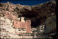 Montezuma Castle National Monument MOCA1989.jpg