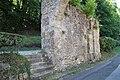 Montfort-l'Amaury le 24 juillet 2012 - 24.jpg