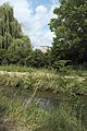 Montigny-l'Allier Commanderie de Moisy-le-Temple Porterie 428.jpg