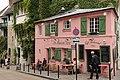 Montmartre Maison Rose 002.JPG
