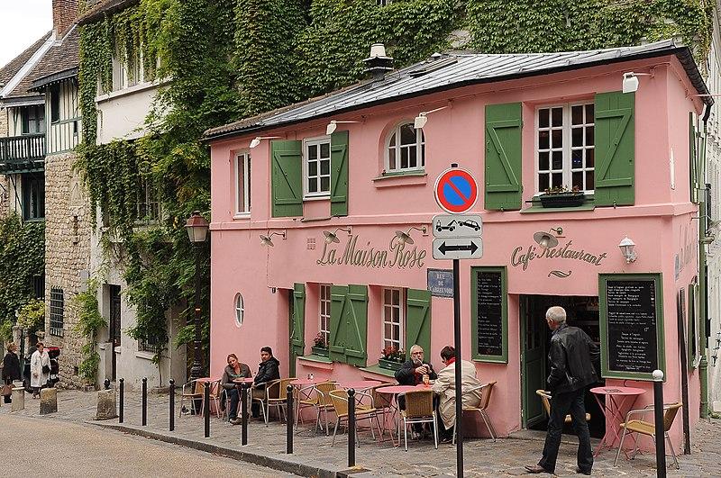 Dicas de passeios em Paris na primavera